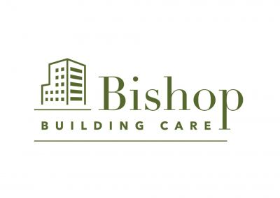 Bishop Building Care